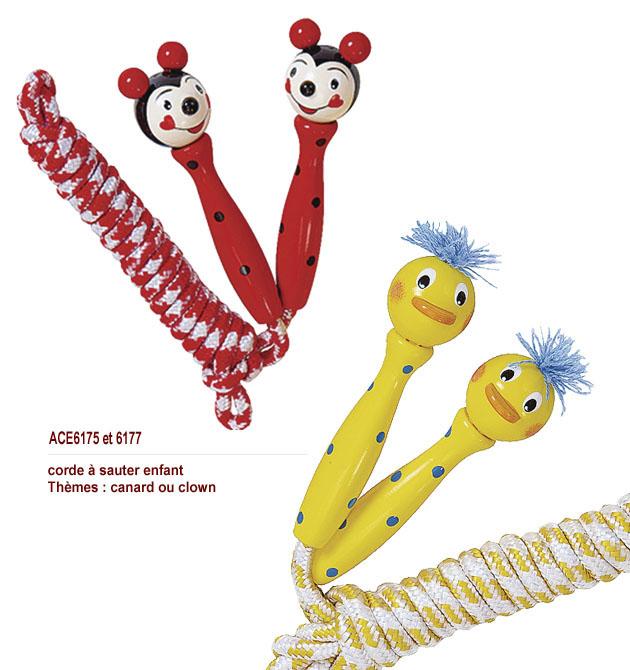 enfants jeux jouets cadeaux sacs colorier bio personnalis s objets publicitaires aic. Black Bedroom Furniture Sets. Home Design Ideas