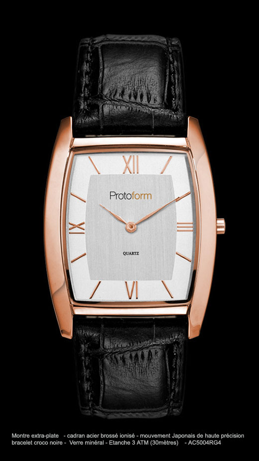 montres publicitaires fabricant montres montres chrono montres classiques cadeaux d 39 affaires. Black Bedroom Furniture Sets. Home Design Ideas