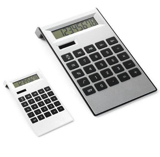 Calculatrice de bureau articles de bureau objets for Article de bureau