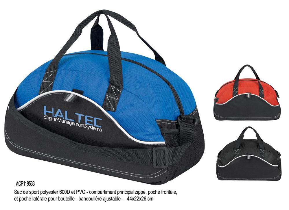 b688d0794dd86 sac de sport publicitaire, bagagerie publicitaire, sacoches et porte ...