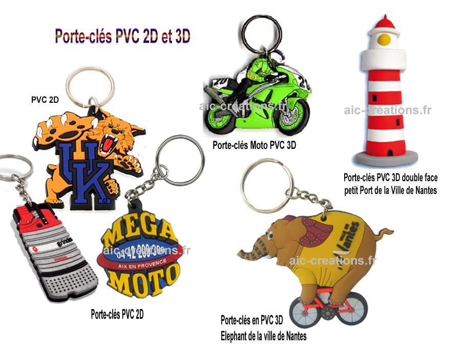 fabricant porte-clés PVC, porte-clés PVC publicitaires, fabricant porte-clés ff6a2048b81