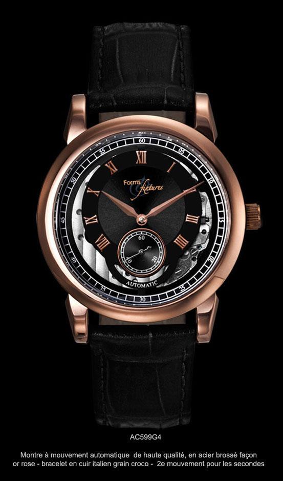 montres publicitaires fabricant montres montres publicitaires personnalis es montres vip. Black Bedroom Furniture Sets. Home Design Ideas