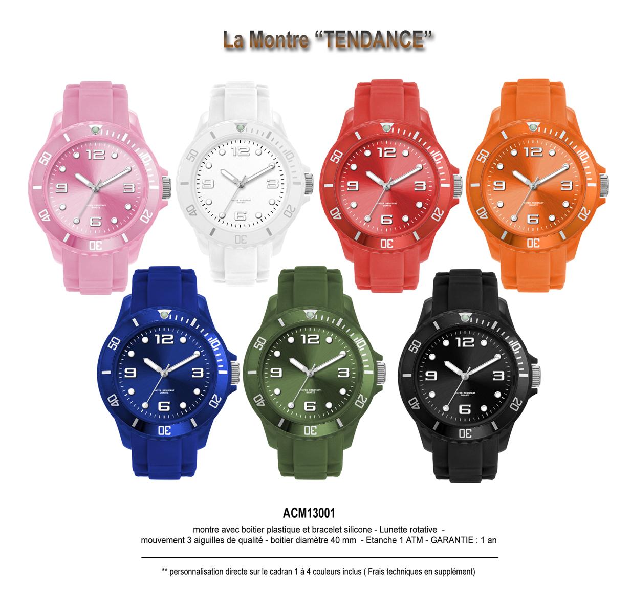 montres publicitaires plastique fabricant montres montre promotionnelle montres. Black Bedroom Furniture Sets. Home Design Ideas