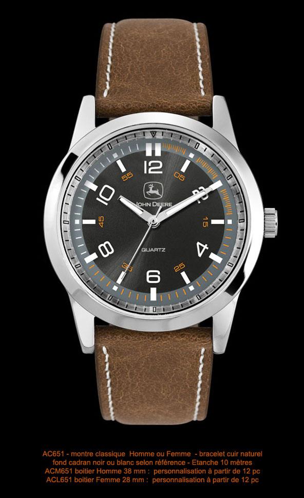 montres publicitaires montres publicitaires personnalis es fabricant montres montres partir. Black Bedroom Furniture Sets. Home Design Ideas