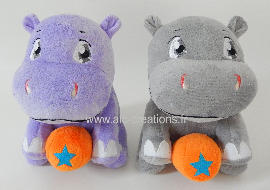 peluches publicitaires fabricant peluches mascottes a i c creations. Black Bedroom Furniture Sets. Home Design Ideas