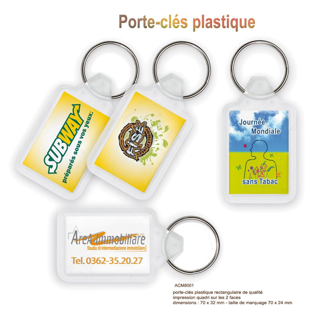 Porte Cles En Mousse Fabricant De Porte Cles Publicitaires Par Aic Cr 233 Ations