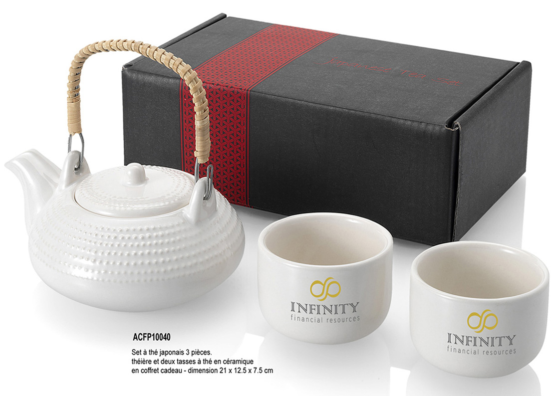 Art de la table maison d coration cadeaux objets publicitaires objets promotionnels Set de table publicitaire prix